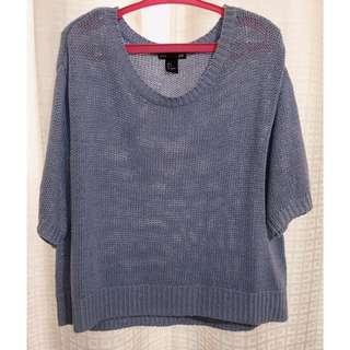 H&M Sweater shirt