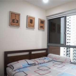 Common Room for rent at LAKE VISTA (DBSS Flat) at Tamang Jurong.