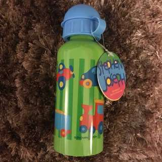 Stephen Joseph Stainless Steel water bottle