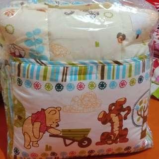 Baby Disney baby bag