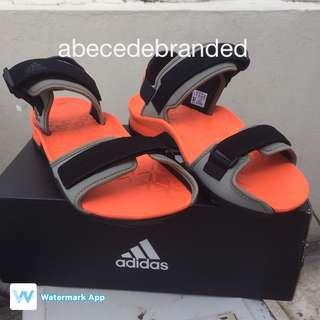 sendal gunung adidas CYPREX ultra sandal II
