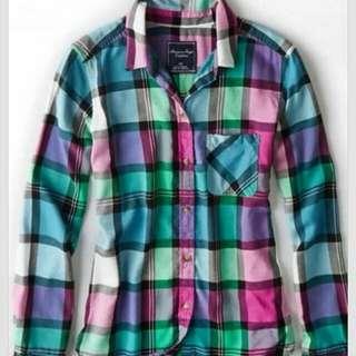 Shirt AEO