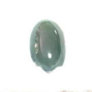 Natural Burmese Jadeitte
