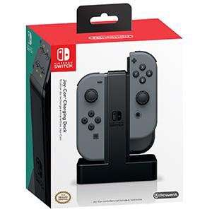 BNIB Nintendo Switch Joy-Con Charging Dock
