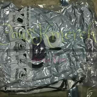 BTS BT21 Official Koya 30cm cushion