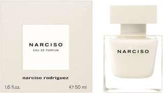 Narciso Rodriguez EDP 50ml