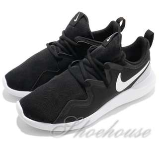 NIKE (女) WMNS NIKE TESSEN 慢跑鞋 - AA2172001-原價2700元