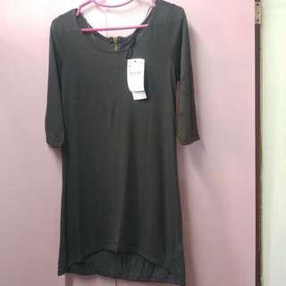 New Zara size M