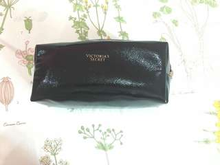 Authentic Victoria Secret Pouch