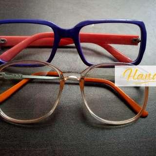 Artwork Sunglasses