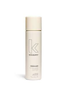 Kevin Murphy Fresh Hair (Dry Cleaning Shampoo)