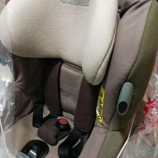 Pl Maxi Cosi Opal car seat