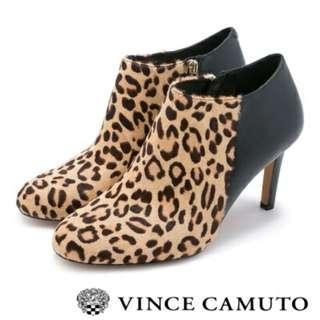 VINCE CAMUTO短靴