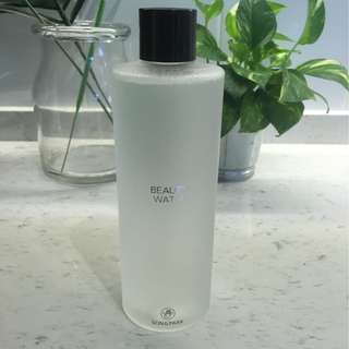 Son & Park Beauty Water - BNIB 500ml