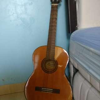 Gitar Espanola