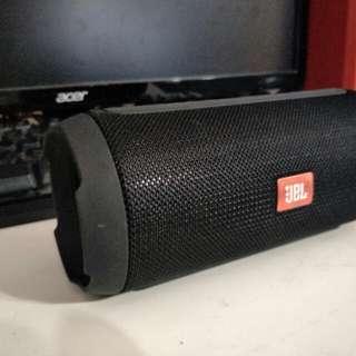 JBL.Bluetooth Speaker