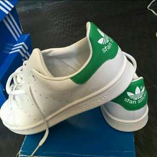 Looking for adidas stan smith