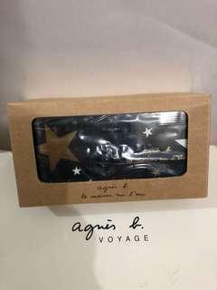 Agnes b Manuel Camera (brand new)