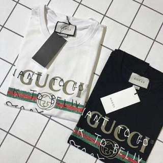 Gucci Coco Captain Tee