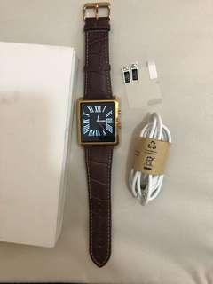 Diggro smart watch brand new unused.