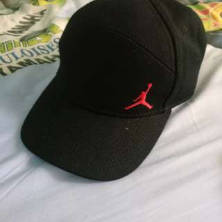 Topi Nike Air Jordan Original