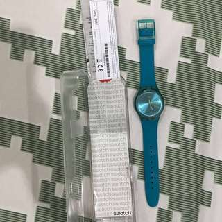 Original Swatch Tosca Watch