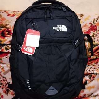 the northface recon