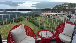 Cozy Staycation Tagaytay