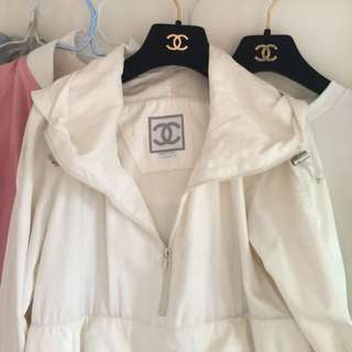 Chanel 外套,gucci Lv Hermes$2000