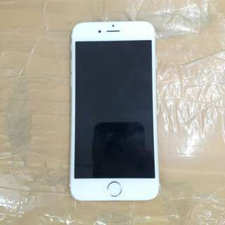 iphone 6 gold openline