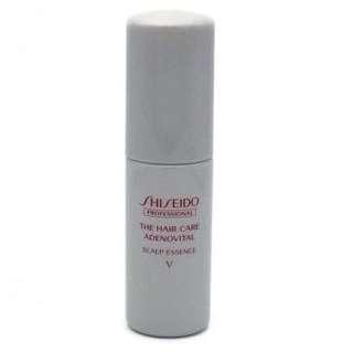 Shiseido Professional THE HAIR CARE Adenovital Scalp Essence V