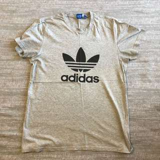 Adidas Originals Tshirt