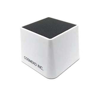 COSMECO Bluetooth Speaker