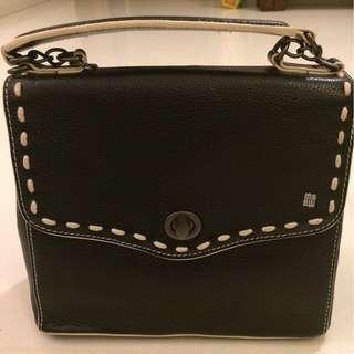 Brand New Premium  Quality Genuine Cowhide Leather Women's Bag