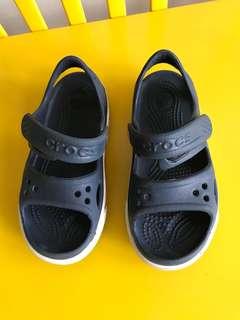 Crocs sandals kids