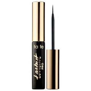 Tarte eyelash glue. Tarteist™ PRO lash adhesive (black)