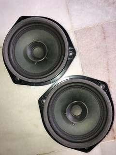 Proton persona / iriz speaker