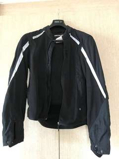 BMW Vetting jacket  Size 48