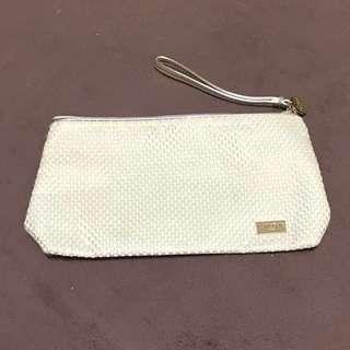 Lancôme 化粧袋