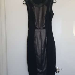Karen Millen Dress size 38