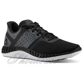Reebok (女) REEBOK PRINT RUN NEXT - CN0427 -原價2850元