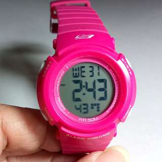 Skechers----------Skechers SR2057 watch
