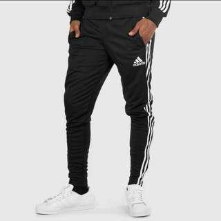 正版adidas棉褲