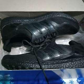 Sneakers shoes Ultraboost