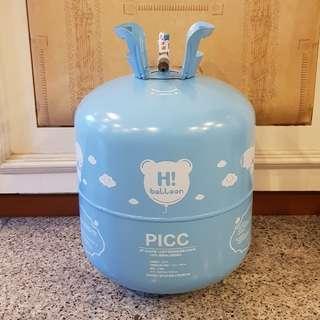 Helium Tank 22L [PROMO]