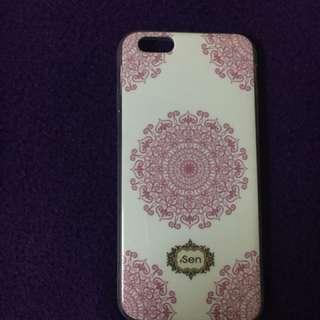 Iphone 5/5s/6/6s case