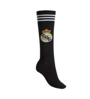 Children Soccer Socks Long tube sports
