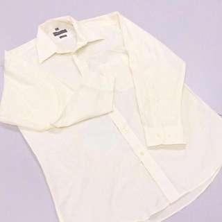 Caserini Men's Long Sleeved Shirt.
