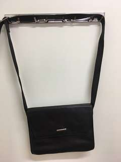 Fion Handbag