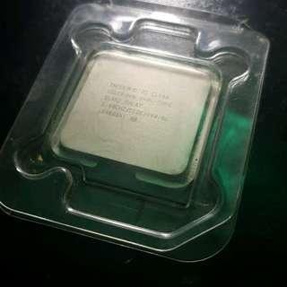 Intel Celeron E1400 2 Ghz LGA 775